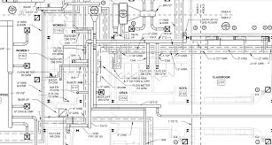 electrical drawing for autocad u2013 the wiring diagram u2013 readingrat net