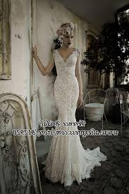 Fitted Wedding Dresses Fitted Lace Low Back Wedding Dress Naf Dresses
