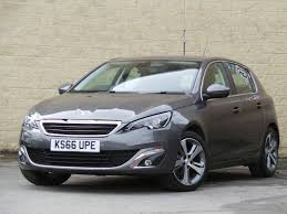 car peugeot 308 used peugeot 308 cars for sale used peugeot 308 offers and deals