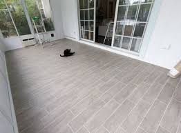 porcelain tile that looks like wood woodland faggio grigio