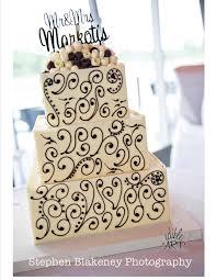 Welcome To Edible Art Cakes Edible Art