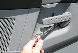 mopar trailer towing mirrors 2007 dodge ram diesel power magazine