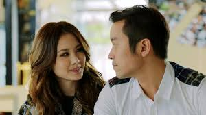 cerita film operation wedding the series film review the stolen years south china morning post