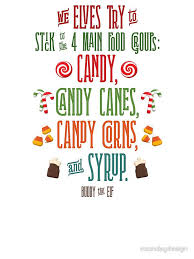 best 25 buddy the elf quotes ideas on pinterest buddy the elf