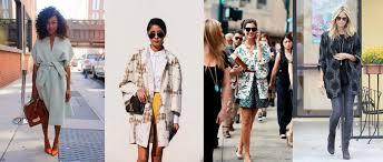 look pour le bureau le kimono en 5 styles pour 5 situations paperbagg