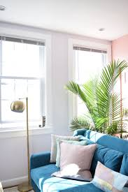 31 best ace your space mid century mood images on pinterest