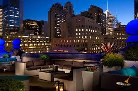 rooftop hotels nyc u2013 best rooftops in new york city