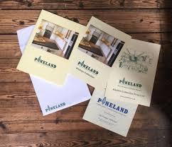 new brochure and order pack pineland furniture ltd pineland sales pack