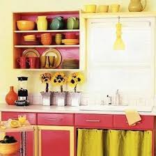 Modern Kitchen Color Schemes 5004 Rustic Colors Kitchen Color Schemes 10 Alternatives To Plain