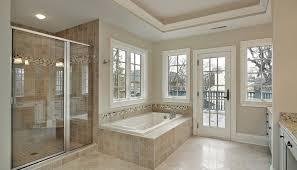 Standard Patio Door Size Curtains by Door Noteworthy Delightful Standard Sliding Glass Door Curtains
