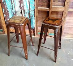 bar height chairs bar height office chairs bar height office