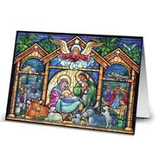 holy nativity cards shop monastic cards