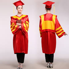 graduation gowns robes academic graduation gowns dress for women school