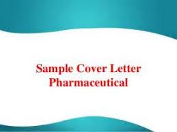 sample cover letter sales resume cv cover letter pharmaceutical