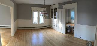 193 w mitchell st 2 for rent manchester nh trulia