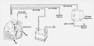 bosch external voltage regulator wiring diagram davehaynes me