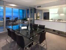 Q Gold Coast  Bedroom Apartmentwmv YouTube - Three bedroom apartment gold coast