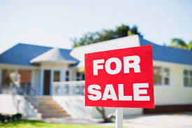 why spring is the perfect time to sell your home real estate