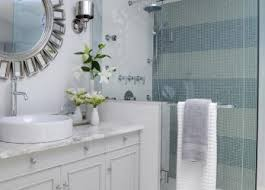 bathroom flooring ideas uk awesome bathroome design ideas backsplash and floor designs