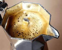 Top Rated Coffee Grinders Turkish Coffee Maker Machine Alessi 9090 6 Stovetop Espresso