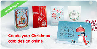create your own card design your own christmas card prayonchristmas