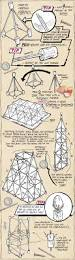 How To Build A Tent Diy Spaghetti Marshmallow Tower By Whatimade Just Did Something