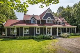 cottage homes sale muskoka real estate and homes for sale christie s international