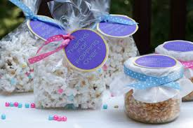 baby shower party favors blue party favors for baby shower simple white classic
