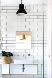 Stylish Bathroom Lighting Ideas For Stylish Bathroom Lighting Style Home
