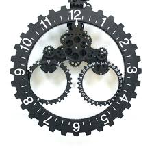 cool wall clock cool wall clocks for men unusual kitchen wall clock cool clocks for