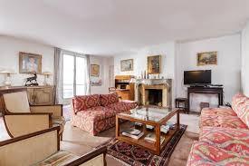 chambre a louer 92 magnifique appartement avec 2 chambres doubles à germain des