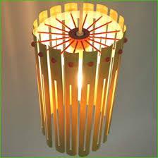 Cool Lamp Shades Creative Lamp Shades Home Design