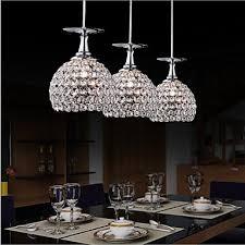 Feature Lighting Pendants Pendant Light Modern Contemporary Globe Electroplated Feature