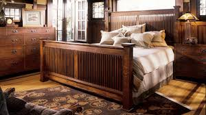 Custom Bedroom Furniture Custom Stickley Furniture Orders Gallery Furniture
