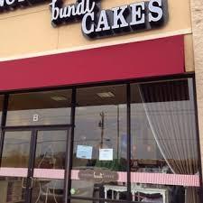 nothing bundt cakes 83 photos u0026 45 reviews bakeries oklahoma