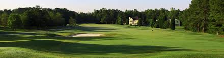 thanksgiving golf atlanta golf lake spivey golf club 770 477 9836