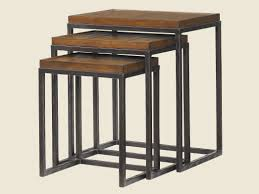 modern nesting tables with image of cheap nesting tables from odysseycoachescom