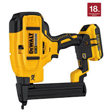 Best Pneumatic Staple Gun For Upholstery Pneumatic Staplers Nail Guns U0026 Pneumatic Staple Guns The Home