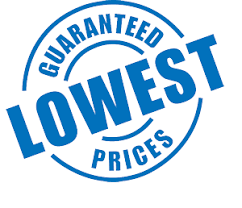 lowest price best price guarantee on top quality cleanroom supplies