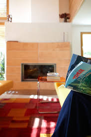 Wolf Haus Costi by 17 Best Casa Blockhaus Capezzano Rubnerhaus Images On Pinterest