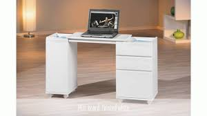 space saving lap top extendable desk youtube