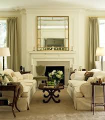 formal livingroom creative ideas formal living room stunning design best 25 rooms on