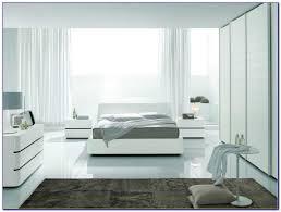 white childrens bedroom furniture ikea bedroom home design