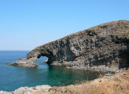 pantelleria visit sicily official page