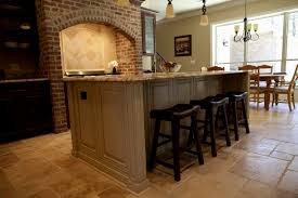 Kitchen Island Tables For Sale Kitchen Splendid Kitchen Island With Seating For Sale Splendid