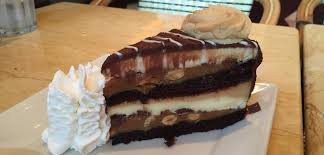 review the cheesecake factory perimeter mall atlanta ga atlanta