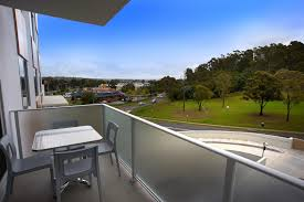 best price on quest campbelltown serviced apartments in sydney