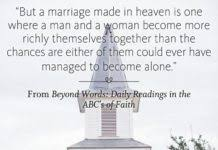 wedding knot quotes winter wedding quotes wedding ideas