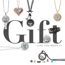 origami owl graduation locket 2017 origami owl gifting collection direct sales photo album by