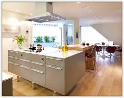 floating kitchen island floating kitchen island designs home design ideas with regard to